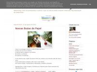 antonioepriscilla.blogspot.com