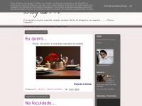 priscilagospel.blogspot.com