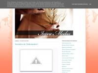 ivonemodas.blogspot.com