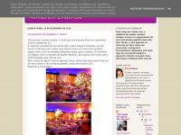 noivasemevidencia.blogspot.com