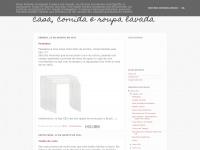 territoriodomestico.blogspot.com