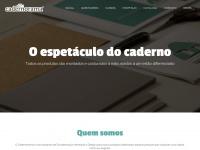 cadernorama.com.br