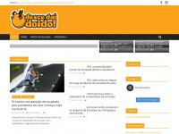 descedaidoido.com.br
