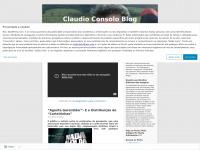 cconsolo.wordpress.com