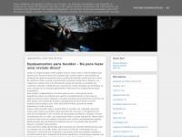 avidaporalgunsfios.blogspot.com