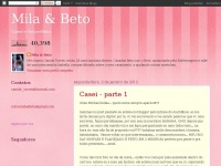 noivosmilaebeto.blogspot.com