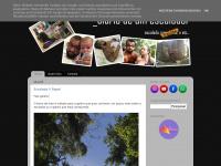 ramanreis.blogspot.com
