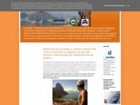 curtirio.blogspot.com