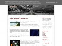 freelanaestrada.blogspot.com