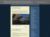 fanaticosdarocha.blogspot.com