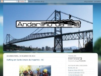 andarilhodailha.blogspot.com