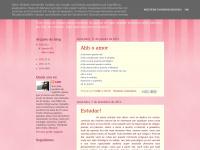 acompanheagabi.blogspot.com