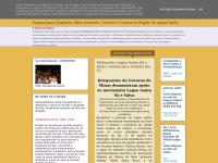 abracelagoasanta.blogspot.com