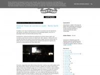 promofilmes.blogspot.com