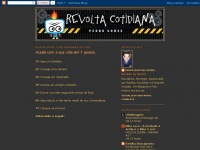 revoltacotidiana.blogspot.com