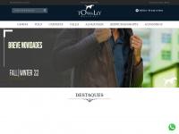 townley.com.br