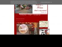 iammaryxmas.blogspot.com