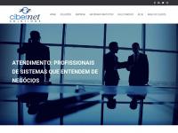 cibernetsolutions.com.br