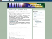 avitobr.blogspot.com