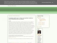 terapiaocupacionalbrasil.blogspot.com