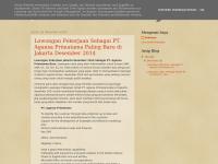 portalturismobrasil.blogspot.com