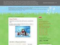 bananinhaazul.blogspot.com