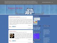 viagem-de-mae.blogspot.com