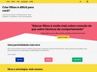 paizinhovirgula.com