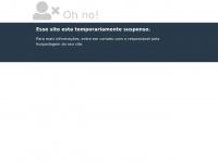 Macetes de Mãe | O Blog de Mãe para Mãe, Gestantes e Crianças