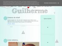 meu-pequeno-guilherme.blogspot.com