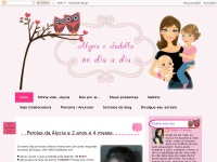 alyciaprado.blogspot.com