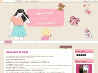 amandhaleoanabeatriz.blogspot.com