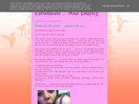 estrelandoanabeatriz.blogspot.com