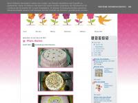 confusoesdamari.blogspot.com