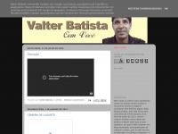 valtercomvoce.blogspot.com