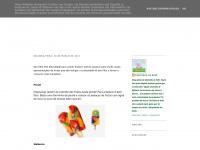 cheirinhobebe.blogspot.com