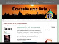 5n3v35.blogspot.com