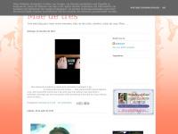 maedtres.blogspot.com