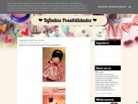 bloginfinitaspossibilidades.blogspot.com