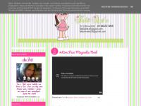 fabiearts.blogspot.com