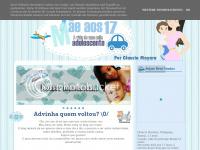 maeaos17a.blogspot.com