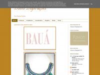 inspiracoesdoces.blogspot.com