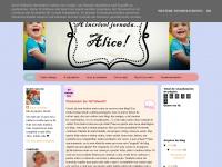 4lice.blogspot.com