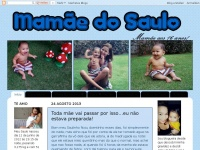 maedosaulo.blogspot.com