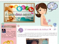 amaisdoceespera.blogspot.com