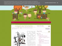 bloggerdatiadebora.blogspot.com