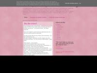 guiaparacegonha.blogspot.com