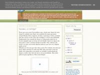 bebedeproveta.blogspot.com