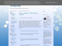 mamehdi.blogspot.com