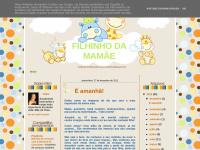 sempre-tentando.blogspot.com
